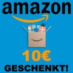 10_geschenkt_amazon