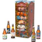 2021-10-19_08_57_55-KALEA_Bier_Adventskalender_24_deutsche_Biere_von_Privatbrauereien_Premium_Biere
