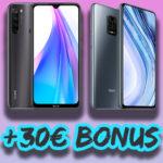 30_Bonus_mit_Xiaomi_Note_8T__Redmi_Note_9_Pro