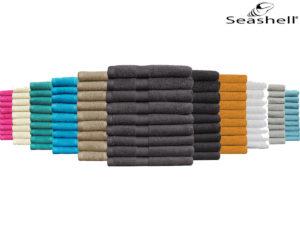 9x-seashell-handtuch-50-x-100-cm