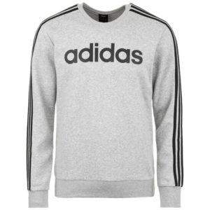 ADIDAS_Essentials_3_Stripes_Sweatshirt_Herren