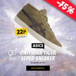 ASICS-Onitsuka-Tiger-Leder-Sneaker_MOB_DEU