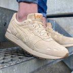 ASICS_Tiger_GEL-Lyte_Herren_Sneaker_H7ARK-0505_Teaser