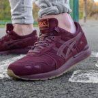 ASICS_Tiger_GEL-Lyte_Herren_Sneaker_H7ARK-3333_fuer_nur_3999__statt_11000_
