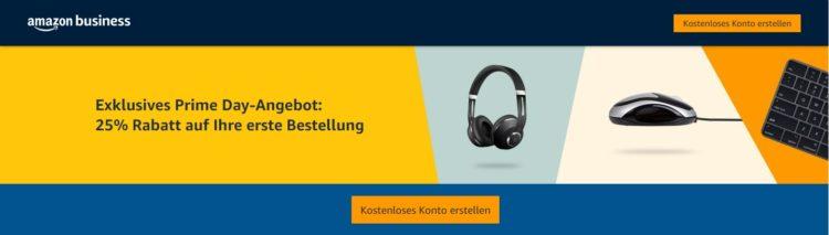 Amazon_Business_Prime_day