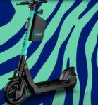 TIER E-Scooter: 2x + 3x Freischaltung kostenlos