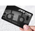 A.T.U: 50€ geschenkt für kostenlose ATU Card