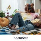 Book-Beat