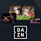 DAZN_Thumb
