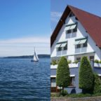 Bodensee_Hotel_Maier