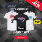 Diesel-T-Shirt-Sale-MOB-DEU