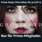 Ghostland-Film