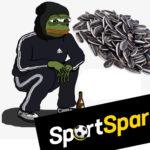 Givova_x_Sportspar.de_Revolution_Trainingsanzug_TR033-0403