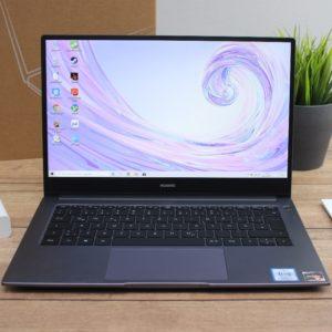 Huawei_MateBook_D14_AMD_2020_Design