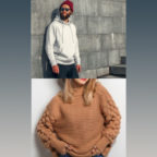 Jeans_Direct_Hoodies_Pullover