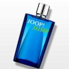Joop-Jump-300×300