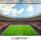 LG_Electronics-66075438-TV-UHD-01-Real-4K-Desktop