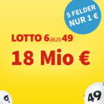 Lotto_6aus491000x1000
