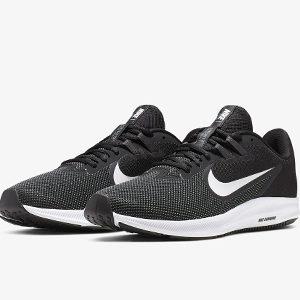 Nike-Downshifter-9_schwarz