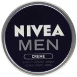 Nivea_Men_Creme