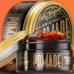 POMADE_INEPUISABLE