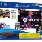 PS4__Fifa21