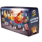 Pringles-Adventskalender-300×300