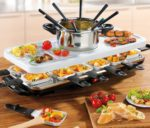 Raclette_und_Fondue