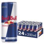 Red_Bull_Energy_Drink_Dosen_Getraenke_24er_Palette_EINWEG_24_x_250_ml