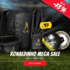 Ronaldinho_Sale