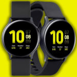 SAMSUNG_Galaxy_Watch_Active_2_Aluminium