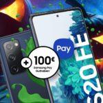 Samsung_Galaxy_S20_FE_mit_o2-Vertrag_Thumb