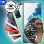 Samsung_S20_FE_Samsung_Pay_Watch_3