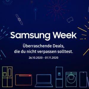 Samsung_Week-300×300