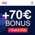 Sky-trikot-70bonusdeal-thumb