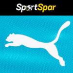 SportSpar-Puma