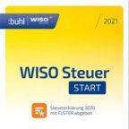 Stauer-Start-2021