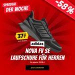 adidas_nova