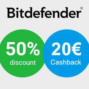 bitdefender_antivirus_Thumb