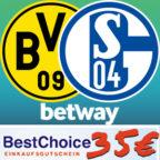 bvb_schalke_betway_35_euro