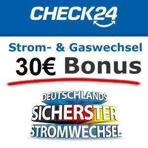 check24-strom-gas-bonus-deal-thumb-300×300