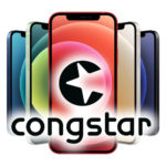 congstar_iphone_12