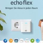 echo-flex