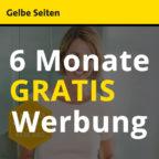 gelbe_seiten_werbung_Thumb