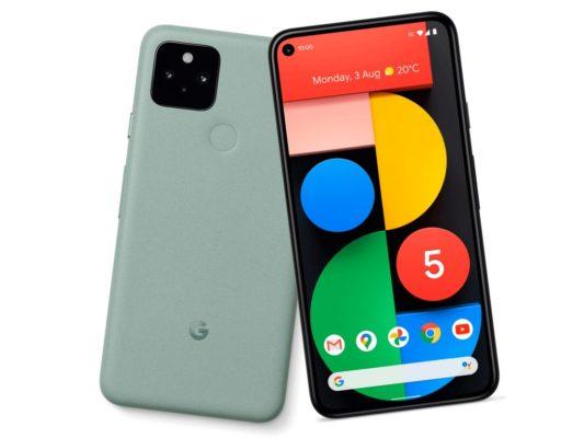 google_pixel-5
