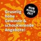 halloween-woche-00-500×500