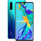 huawei-p30-128gb-aurora
