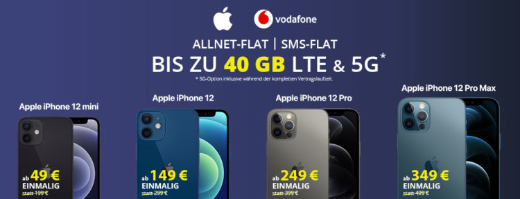 iPhone-12-flymobile