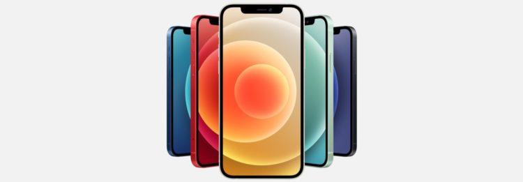 iPhone_12_und_iPhone_12_mini_-_Apple