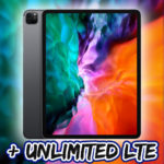 ipad_pro_unlimited_lte